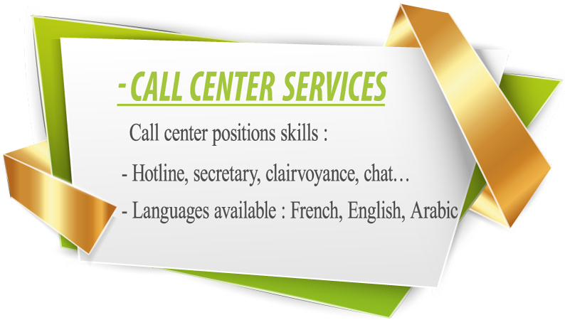 2-cadre-service-call-center angl