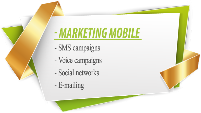 3-cadre-Marketing-mobile angl