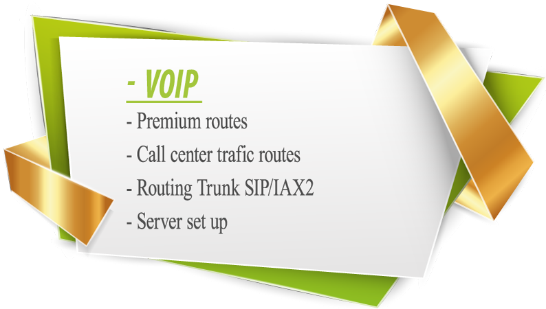 4-cadre-voip angl