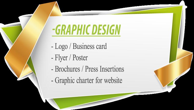 5-cadre-création-graphique angl