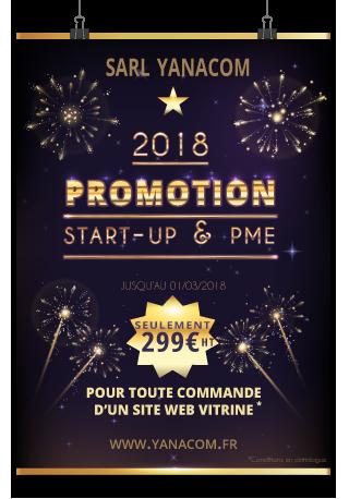 Nouvelle-année-promotion-(3)-modifié_03