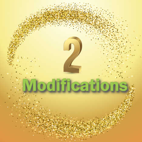 2-modifications-yanacom