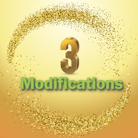 3-modifications-yanacom