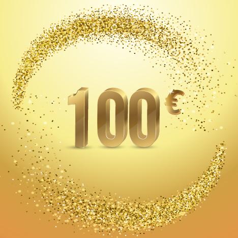 maintenance technique 100 Eur