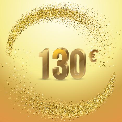 maintenance technique 130 Eur