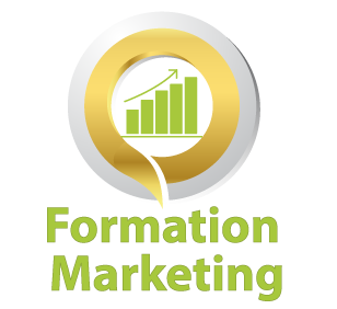 formation-marketing