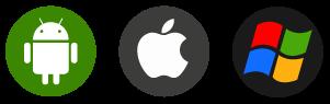 icone-mobile