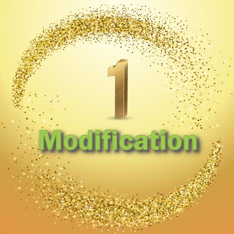 1-modification-yanacom