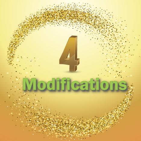 4-modifications-yanacom