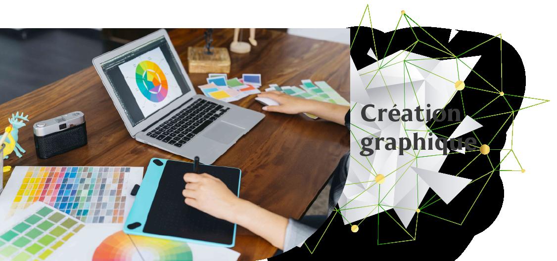 Création-graphique-photo-2