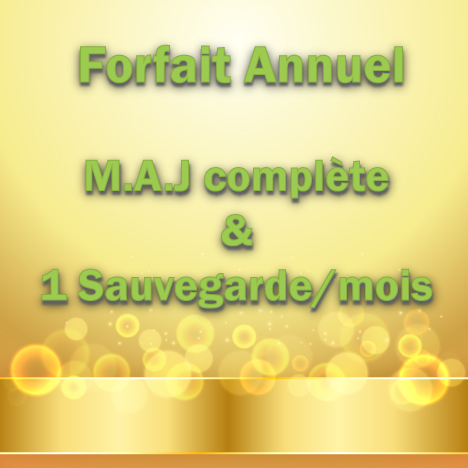 Forfait-Annuel-M.A.J-complète-&-1-sauvegarde