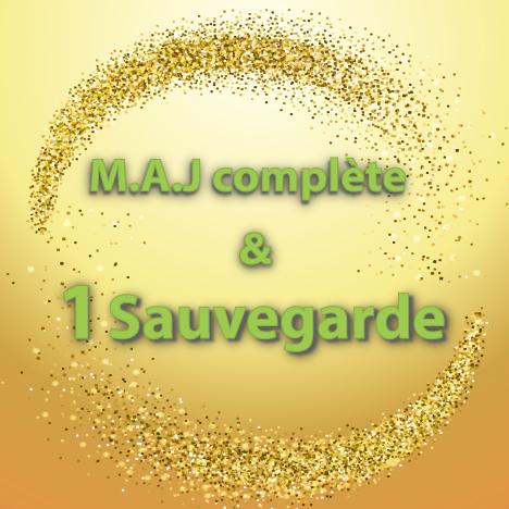 M.A.J-complète-&-1-Sauvegarde