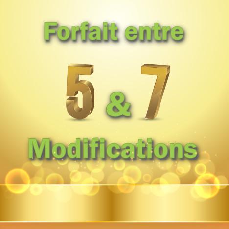 forfait-5-yanacom