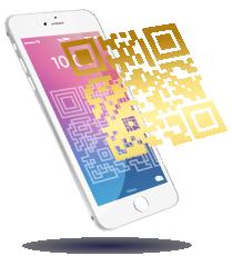 icone-QR-com