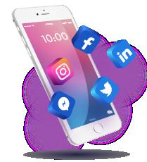 icone-Réseaux-Sociaux