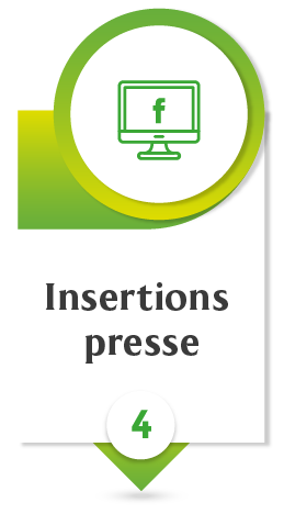 insertions-2