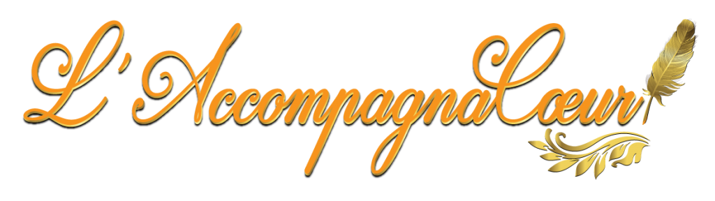 logo-Laccompagnacoeur-3-1024x288