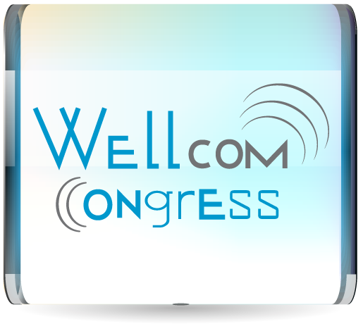 logo-wellcom-congress