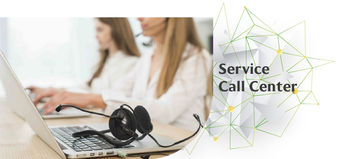 service-call-center-photo2