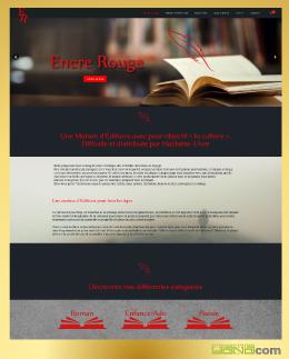 site ecommerce 2