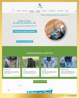 site ecommerce 4