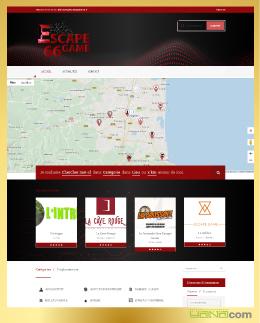 site ecommerce 5