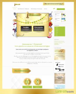 site ecommerce 6