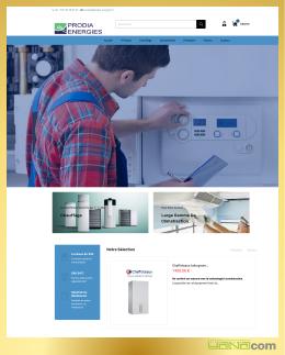 site ecommerce 7