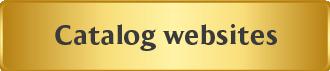 Catalog-websites