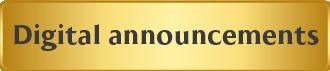 Digital-announcements