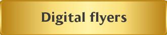 Digital-flyers