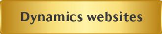 Dynamics-websites