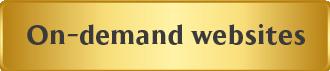 On-demand-websites