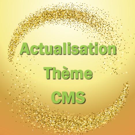 actualisation-theme-cms