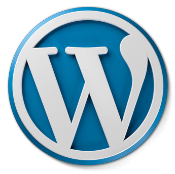 Wordpress_logo-1